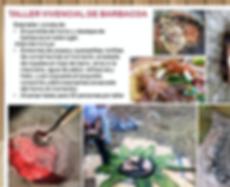 Captura de Pantalla 2019-10-28 a la(s) 2