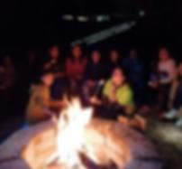 Captura de Pantalla 2019-10-24 a la(s) 1