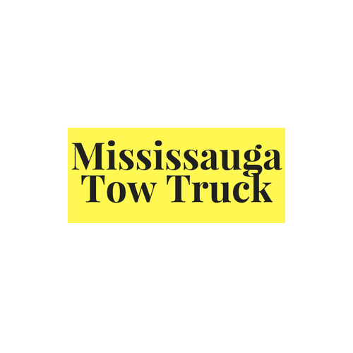MississaugaTow_Truck.png