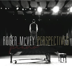Perspectives, Roger McVey