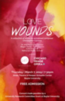Love Wounds Poster March 7 2019 Rev-2.jp