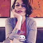 LayliLongSoldier_Portrait.jpg