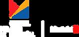 Logo-CAM blanc vectorisé.png