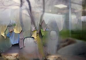 SeminArts série, Kaleidoscope, 2008