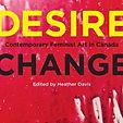 desire_change.jpg.size-custom-crop.0x650