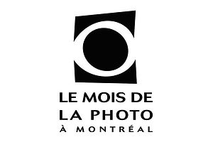 Le mois de la photo à Montreal