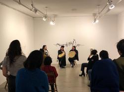 Gallery Day6.JPG