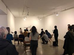 Gallery Day2.JPG