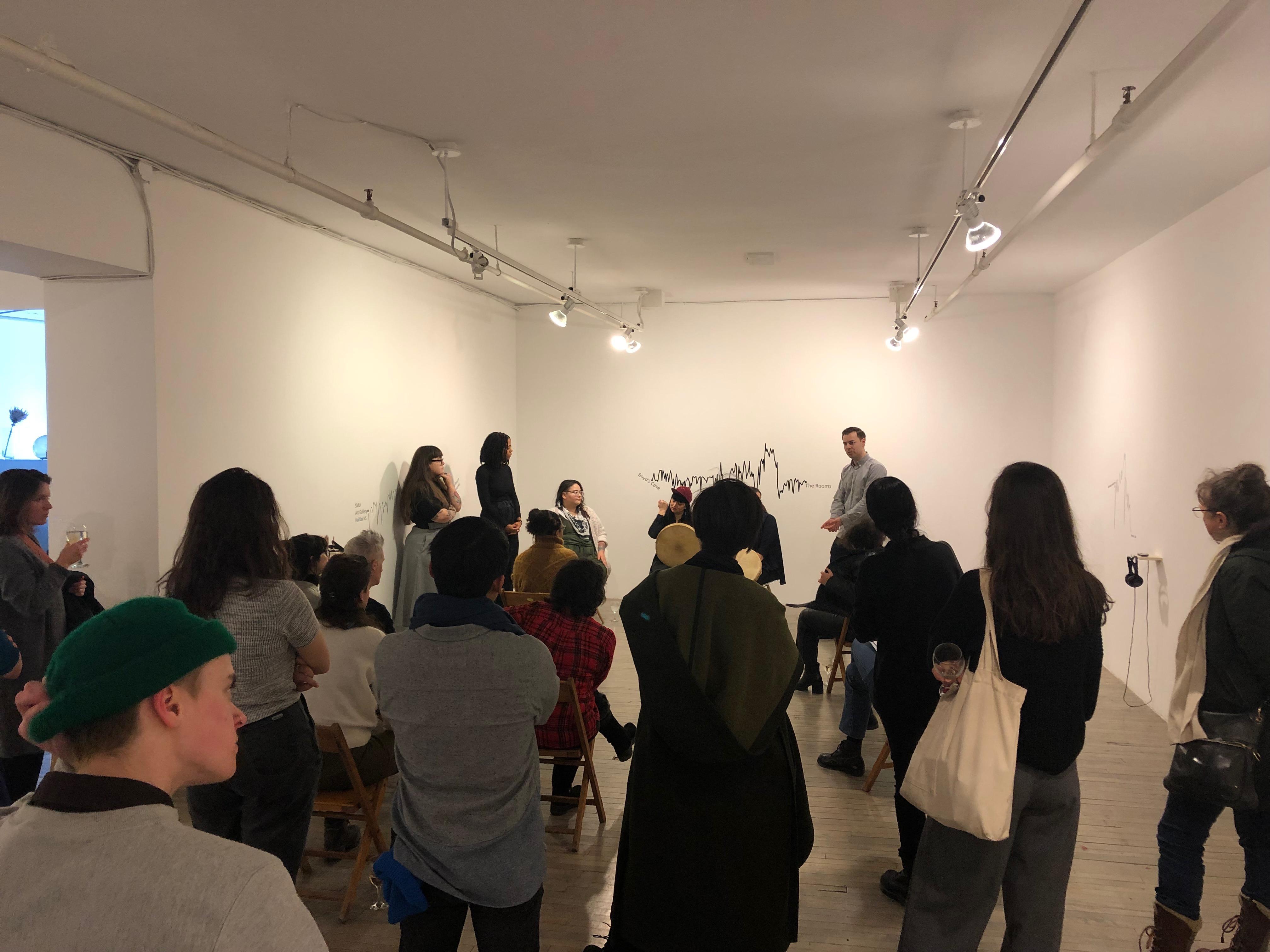 Gallery Day1.JPG