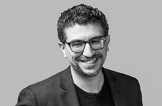 davide-pisanu-entrepreneur-bio-2048x1347
