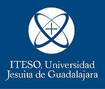 Logo-ITESO-Principal-FondoAzulV.jpg