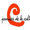logoJDC_coul_fondblanc_JPG_20119816326.j