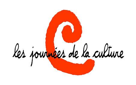 Journée de la culture, artist Trevor Paglen, 2013 at SBC Gallery