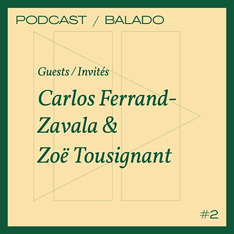 Podcast_Visual_Carlos Ferrand_yellow.jpg