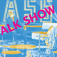 talk show image.png