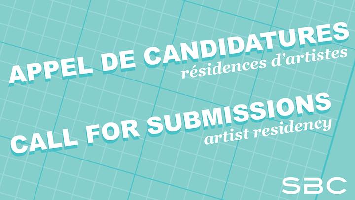 appeldecandidatures_feb2021.png