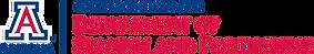 Spanish and Portuguese Department Logo.p