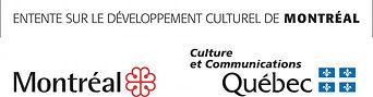 Programme montrealais d'action culturelle.jpg