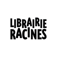 Racines_logo_Plan de travail 1 (1).png