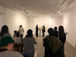 Gallery Day3.JPG