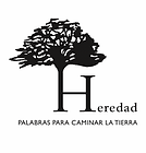 heredad.png