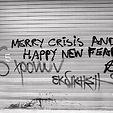 merri-crisisWEB.jpg