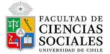 logo sociales jpg 2.jpg