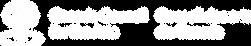 Logo CAC blanc vectorisé.png