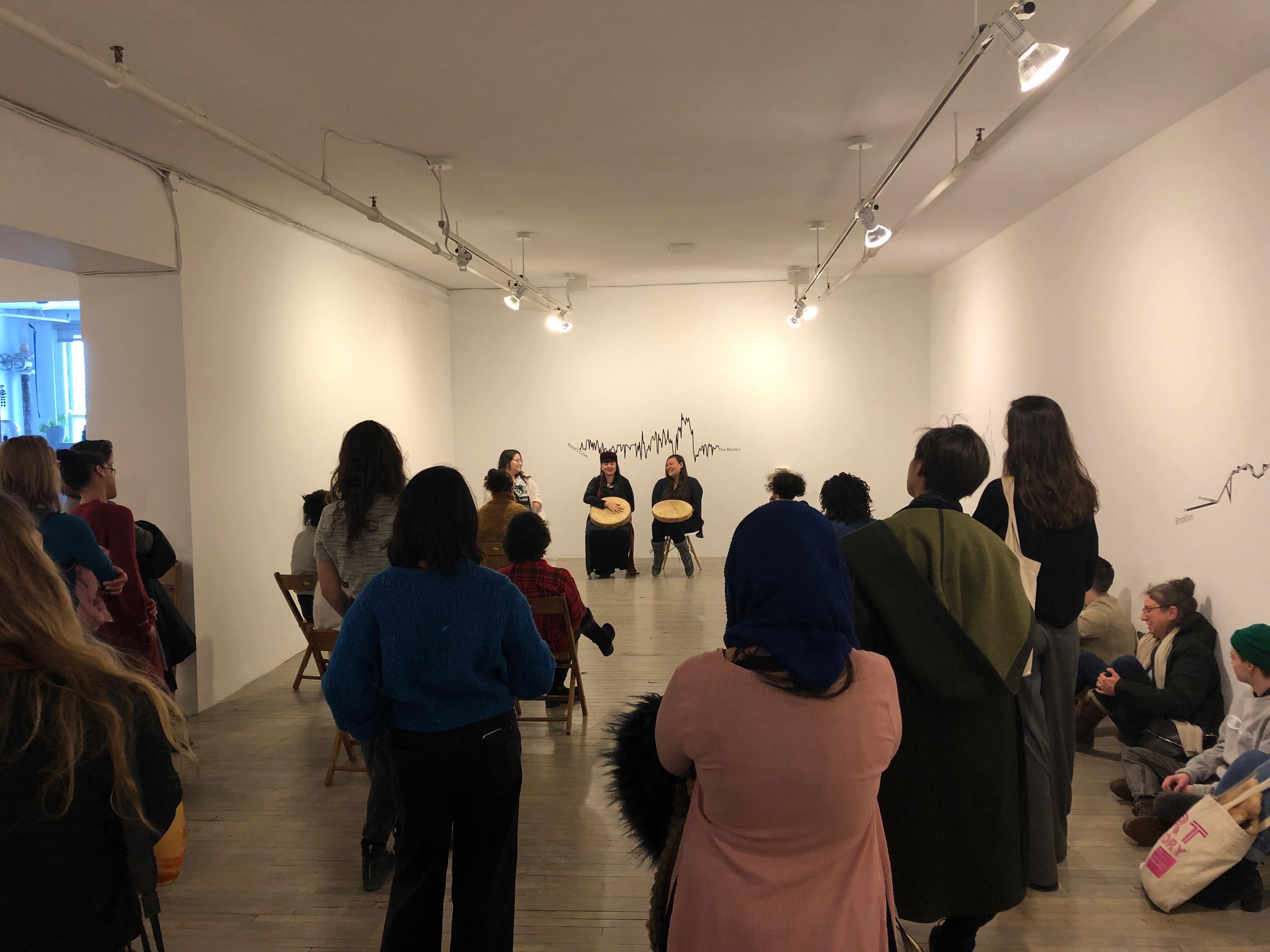 Gallery Day5.JPG
