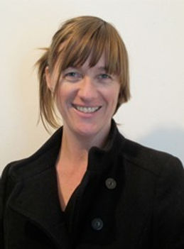 Pip Day, director and curator