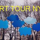 Art-tour_web.jpg