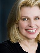 Rebecca Landry