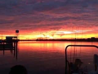 bobby sunset.jpg