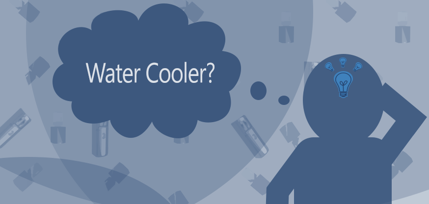 How to choose a Water Cooler