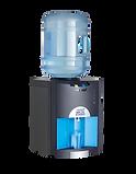 ArcticStarr 55 table top bottled water cooler