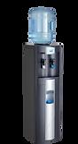 3300X Floor Standing Bottled Water Cooler