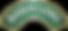 Robinsons Squash Crown Water & Coffee