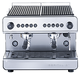 IB7-Compact.png