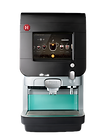 Excellence Touch Douwe Egberts Commercial Coffee Machine