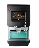 Excellence Touch Commercial Coffee Machine For Rent