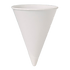 Cone Cups_edited.png