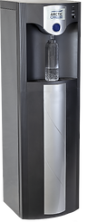 ArcticChill 88 Mains Fed Floor Standing Water Cooler In Cold