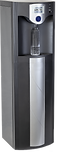 ArcticChill 88 Contactless Touch Free, Cold Water Cooler