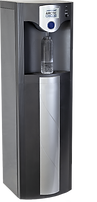 ArcticChill 88 Mains Fed Floor Standing water cooler with contactless dispensing