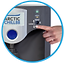 Contactless Touch Free Dispensing Water Cooler