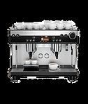 wmf espresso_edited.png
