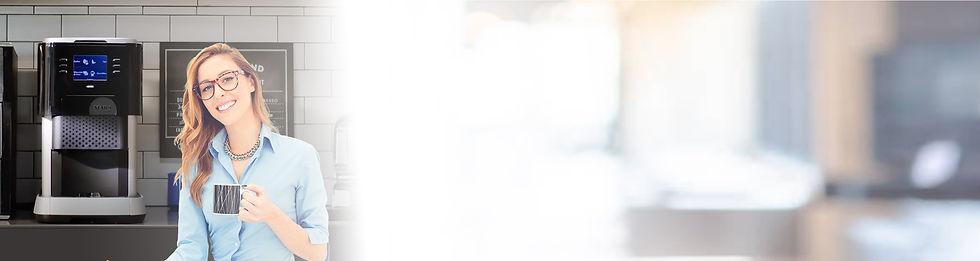 WIX BANNER - Flava.jpg