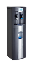 3300X Mains Fed Floor Standing Water Cooler In Cold & Ambient for rent