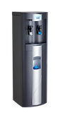 3300X Mains Fed Floor Standing Water Cooler In Cold & Ambient