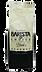 Barista Choice Espresso Blend_edited.png
